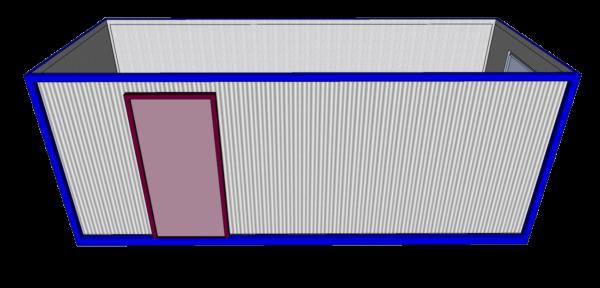 БК0101 (3)