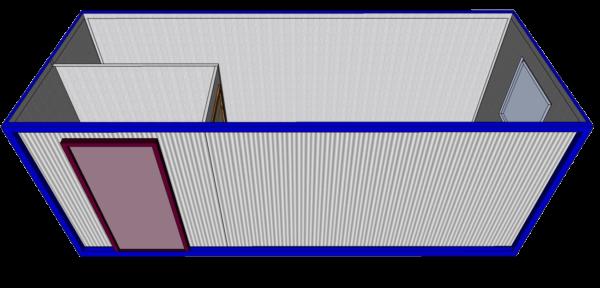 БК0201 (20)